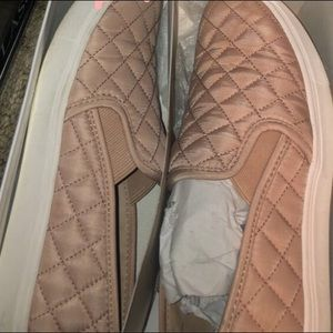 Size 6.5 Shoes